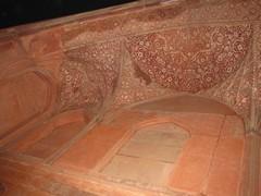 Agra720_Sikandara