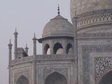 Agra221_TajMahal_Closeups