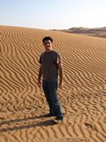 AlAin038_Desert