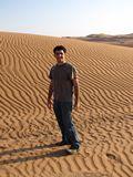 AlAin038_Desert