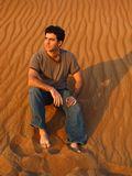 AlAin185_Desert