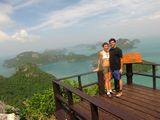 Angthong307_Summit