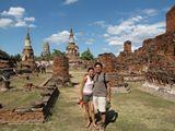 Ayutthaya343_WatMahathat_CentralCourt