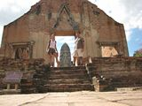 Ayutthaya449_WatRatchaburana