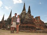 Ayutthaya541_WatPhraSisanpetch
