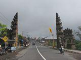 Bali216_GunungBaturVillage