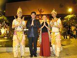 Bangkok084_SiamNiramit