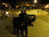 Bangkok093_SiamNiramit