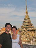Bangkok248_WatArun_Chedis
