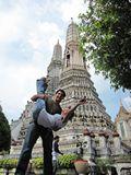 Bangkok391_WatArun_Courtyard
