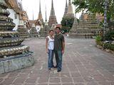 Bangkok491_WatPho_Chedis
