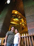 Bangkok540_WatPho_LeaningBuddha