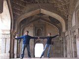 Delhi182_LodiTombs