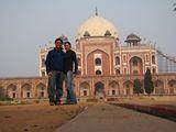 Delhi305_HumayunTomb
