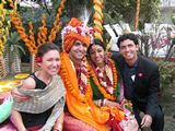 Kanpur122_NewlyWeds