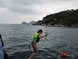 KohTao230_Snorkeling