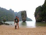 PhangNga403_JamesBondRock