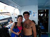 Similan075_DiveBoat