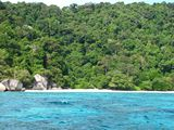 Similan174_ParadiseBeach