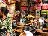 Ubud0212_Market