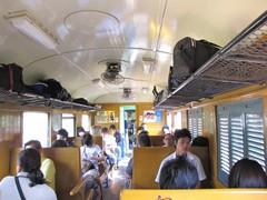 Ayutthaya022_TrainRide