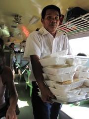 Ayutthaya028_TrainRide