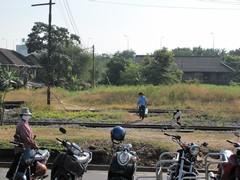 Ayutthaya030_TrainRide
