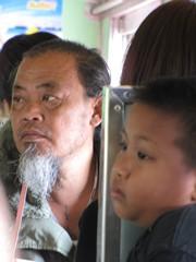 Ayutthaya036_TrainRide