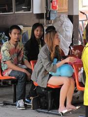 Ayutthaya050_TrainRide