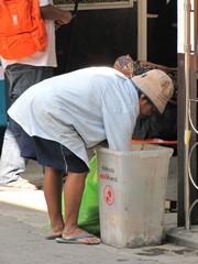 Ayutthaya053_TrainRide
