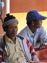 Ayutthaya063_TrainRide
