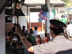 Ayutthaya067_TrainRide