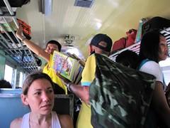 Ayutthaya073_TrainRide