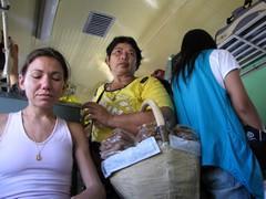 Ayutthaya075_TrainRide