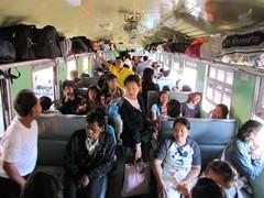 Ayutthaya115_TrainRide