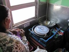 Ayutthaya116_TrainRide