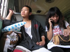 Ayutthaya132_TrainRide