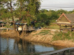 Ayutthaya240_VillageScenes