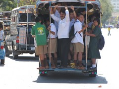 Ayutthaya259_Town