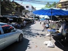 Ayutthaya260_Town