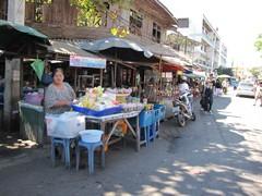 Ayutthaya262_Town
