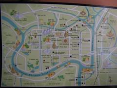 Ayutthaya265_Town