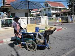 Ayutthaya271_Town