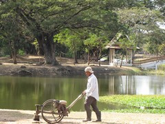 Ayutthaya279_Town