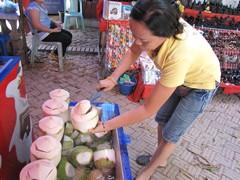 Ayutthaya282_Town