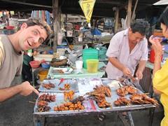 Ayutthaya283_Town