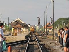 Ayutthaya290_Town