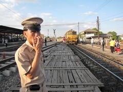 Ayutthaya291_Town
