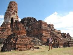 Ayutthaya333_WatMahathat_CentralCourt