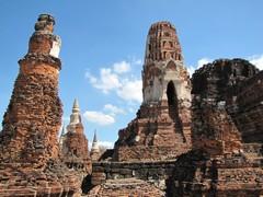 Ayutthaya334_WatMahathat_CentralCourt